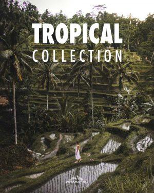TROPICAL COLLECTION PRESET